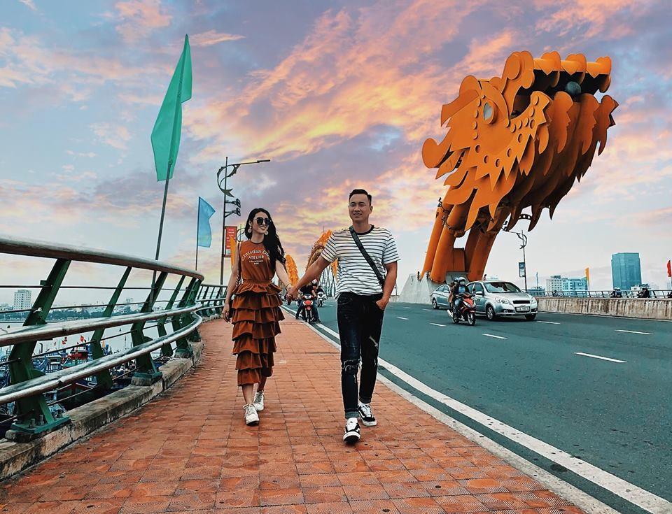 Tour du lịch Đà Nẵng 30/4 : Hà Nội - Đà Nẵng - Bà Nà - Hội An Trọn Gói 4 Ngày 3 Đêm