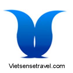 TOUR DU LỊCH ĐÀ NẴNG TỪ HÀ NỘI | VIETSENSE | TRANG 2