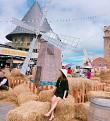 29 điểm check in siêu đẹp tại Đà Nẵng