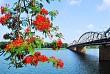 7 địa danh du lịch hot nhất xứ Huế