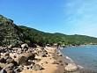 Bán đảo Sơn Trà viên ngọc quý của Đà Nẵng