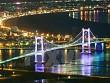 Chương trình kích cầu du lịch tại Đà Nẵng