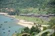 Đà Nẵng đề xuất cắt giảm quy mô dự án du lịch ở Sơn Trà