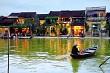 Đà Nẵng: Nét bình dị và cuốn hút của phố cổ Hội An