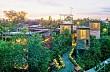 Đà Nẵng nhận Bằng khen vì môi trường xanh quốc gia