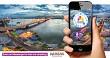 Đà Nẵng thí điểm ứng dụng chatbot vào phục vụ du lịch