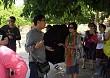 Đà Nẵng xử lý hướng dẫn viên Trung Quốc du lịch trái phép