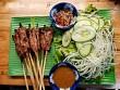 Du Lịch Đà Nẵng: Địa chỉ quán ăn ngon tại đà nẵng
