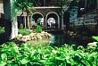 Du lịch Đà Nẵng lãng mạn cùng Mộc Miên Garden