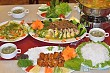 Du Lịch Đà Nẵng: Quảng bá qua ẩm thực