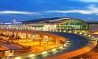 Khởi công xây dựng Nhà ga mới Sân bay quốc tế Đà Nẵng