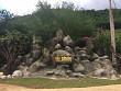 Khu du lịch sinh thái Lái Thiêu Đà Nẵng