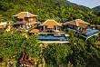 Lãnh đạo Đà Nẵng chúc mừng InterContinental Danang Sun Peninsula Resort