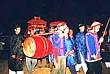 Lễ hội Cầu ngư - Đà Nẵng