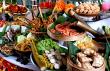 Liên hoan Ẩm thực Quốc tế tại Hội An 2017
