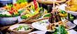 Nhà hàng Ngó Sen- buffet đặc sản 3 miền