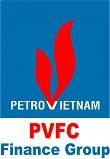 Tập Đoàn Tài Chính Dầu Khí Việt Nam