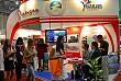 Tổ Chức Hội Chợ Quốc Tế Hành Lang Kinh Tế Đông Tây Tại Đà Nẵng