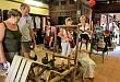UNESCO Hỗ Trợ Quảng Nam Phát Triển Du Lịch Làng Nghề
