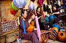 Cù Lao Chàm - Hội An 1 Ngày