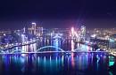 Đà Nẵng Thiên Đường Miền Trung 4 Ngày 3 Đêm Từ Tp. Hồ Chí Minh
