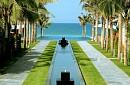Fusion Maya Resort 3 ngày 2 đêm