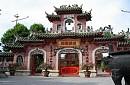 Hành Trình 2 Ngày: Đà Nẵng - Huế  - Suối Khoáng Thanh Tân