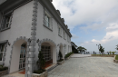 Khách Sạn  Debay - Bà Nà Hills