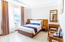 Khách sạn BlueSun Đà Nẵng