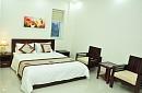 Khách sạn Đà Nẵng Port