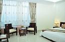 Khách sạn Danang port
