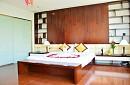 Khách Sạn Flamingo- Đà Nẵng