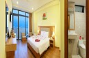 Khách Sạn GOLDEN SEA 3