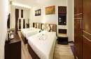 Khách sạn Hoàng Đại 2 - Đà Nẵng
