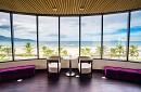 Khách sạn Holiday Beach
