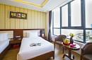 Khách Sạn Lê Hoàng Beach Đà Nẵng