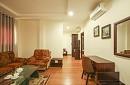 Khách Sạn Little Home 2 Đà Nẵng
