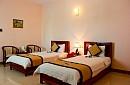Khách Sạn Luxury Đà Nẵng