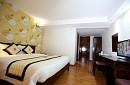 Khách Sạn- Midtown