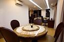 Khách Sạn Nhật Linh 3 Sao