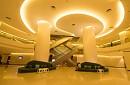 Khách Sạn Novotel Đà Nẵng Premier Han River
