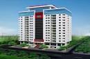 Khách sạn Sông Công