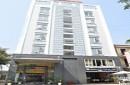 Khách sạn SunSea Đà Nẵng