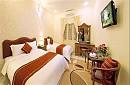Khách Sạn Tiến Thịnh Đà Nẵng