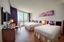Khách Sạn Vanda- Đà Nẵng