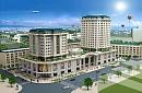 Khách sạn Vĩnh Trung Plaza Đà Nẵng