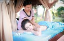 Khu nghỉ dưỡng 4 sao Hội An Riverside Resort & Spa, đậm tình màu sắc Việt