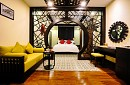 Koi Resort & Spa Hội An