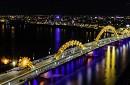 Lịch Khởi Hành Tour Đà Nẵng và các tuyến Biển với Khuyến Mãi Mùa Thu Vàng