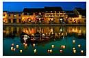 ND41:Tour Du Lịch Hà Nội- Đà Nẵng- Biển Mỹ Khê- Bà Nà- Hội An 4N3Đ